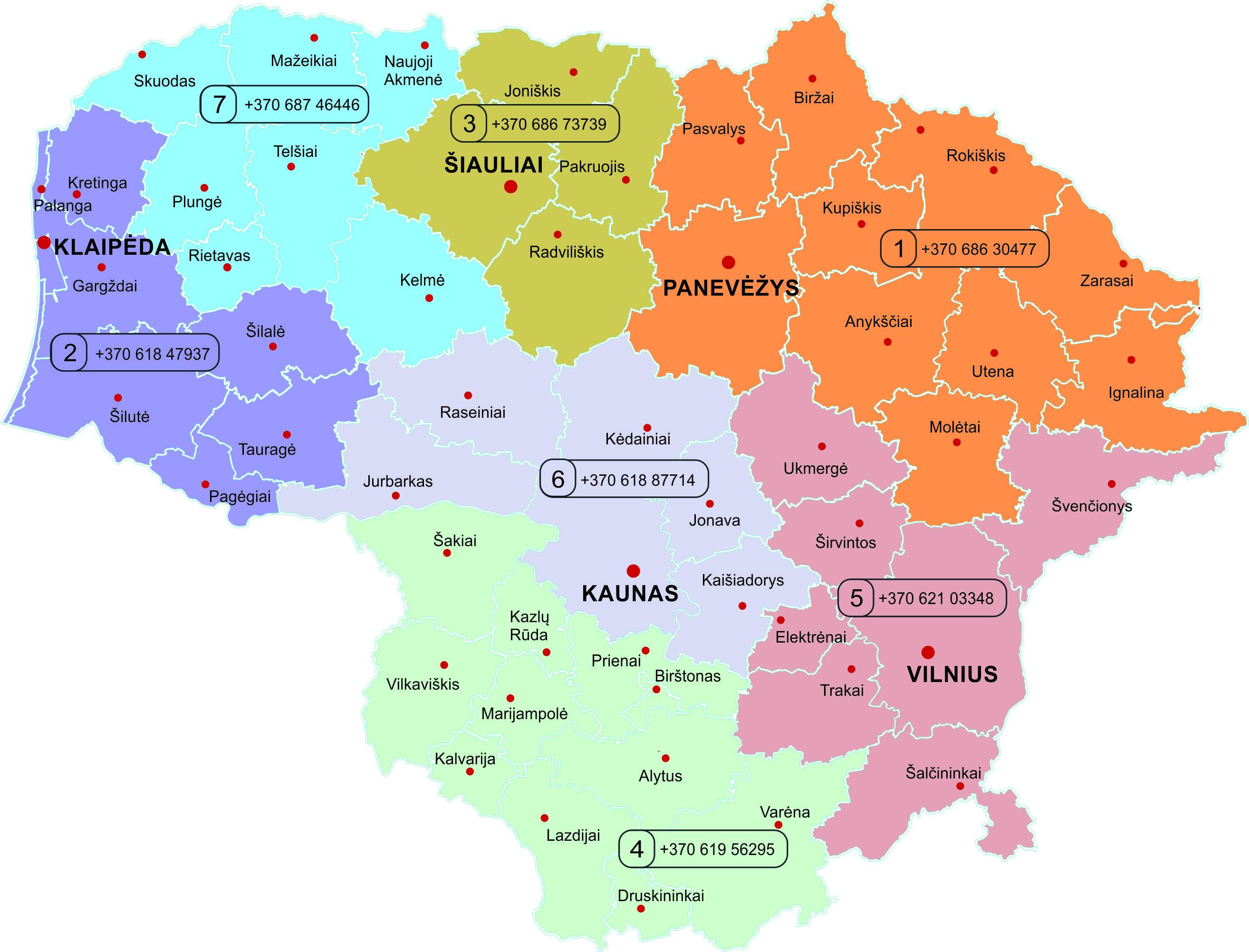 žemtiekimo_ŽŪT_Žemėlapis_2021_04