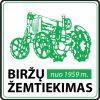 zemtiekimas_logo