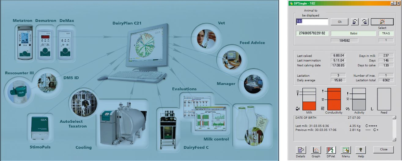 DairyManagementSystem 21
