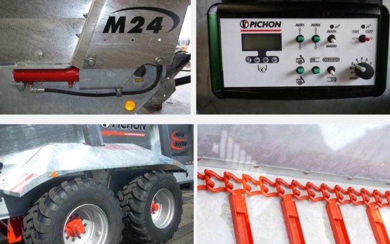 Master-M2070-3