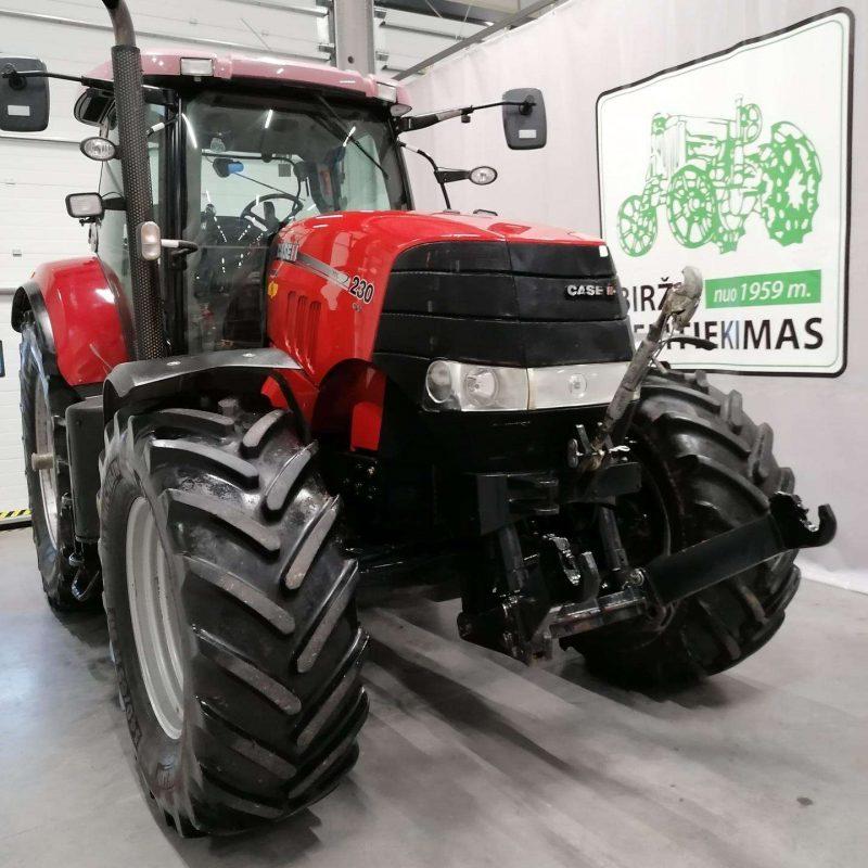 case-puma-230-cvx-traktoriai (1)