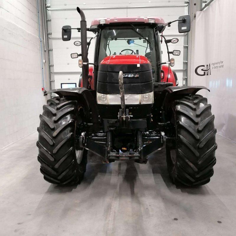 case-puma-230-cvx-traktoriai (2)