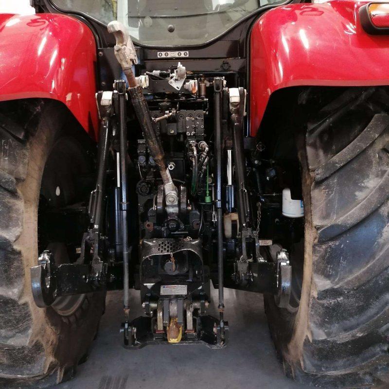 case-puma-230-cvx-traktoriai (4)