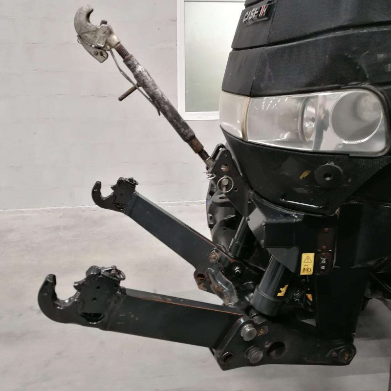 case-puma-230-cvx-traktoriai (5)