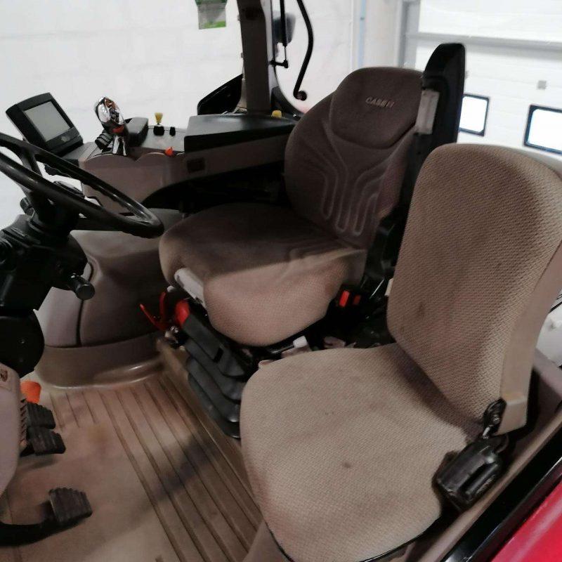 case-puma-230-cvx-traktoriai (7)