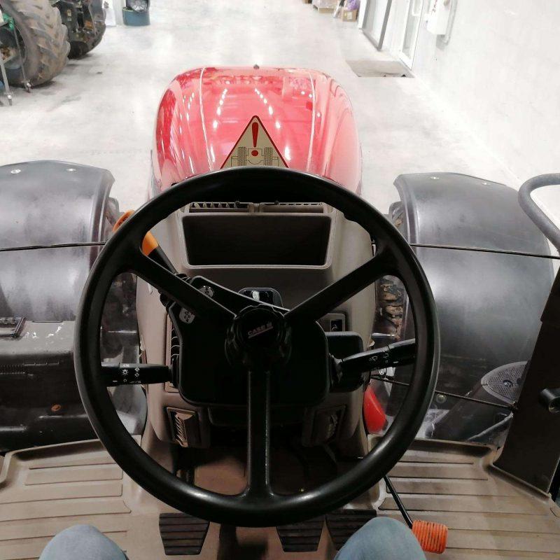 case-puma-230-cvx-traktoriai (8)