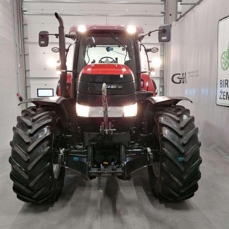 case-puma-230-cvx-traktoriai