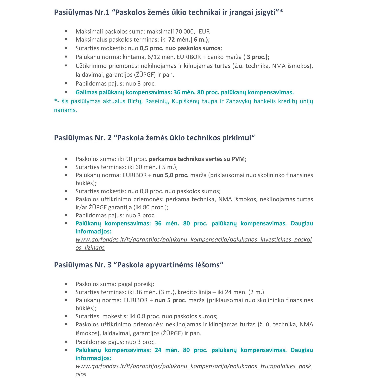 BENDRADARBIAVIMO PASIŪLYMAS02-00