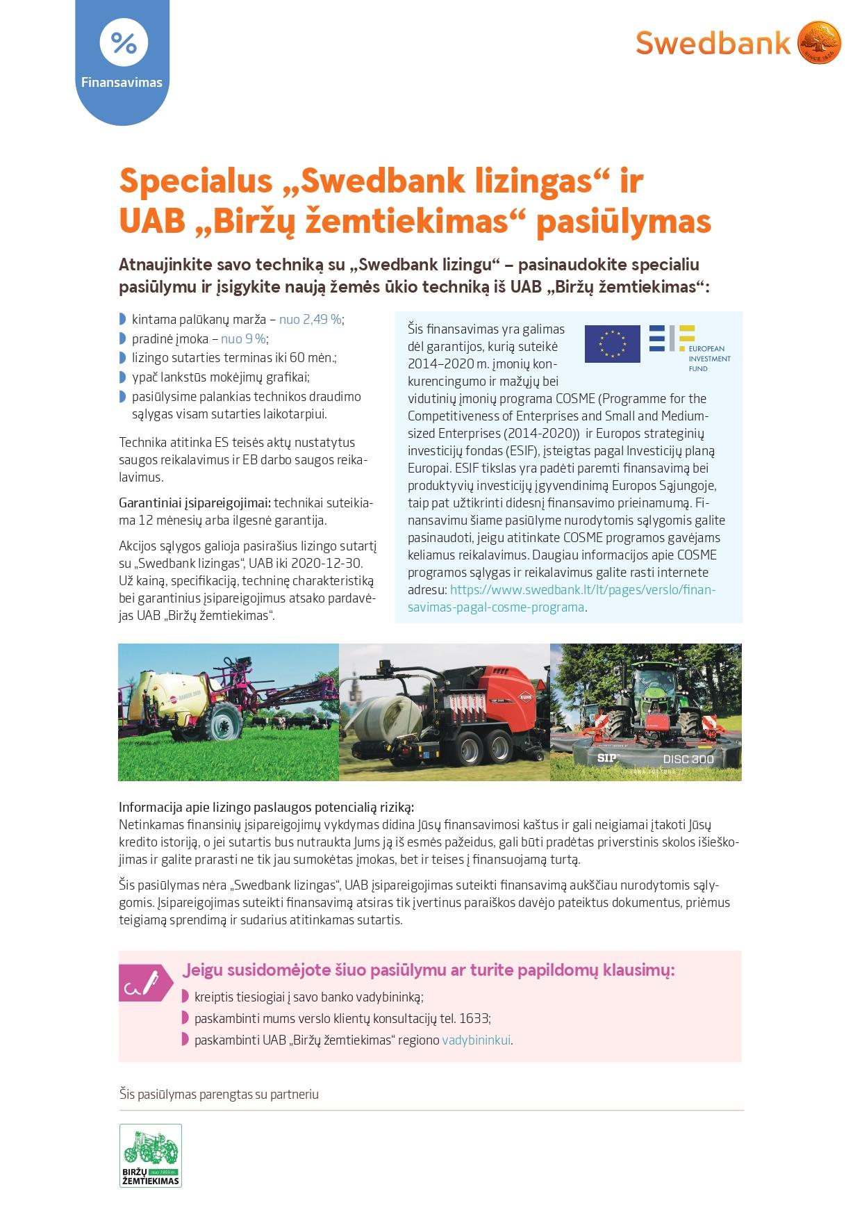 swedbank_2020_page-0001