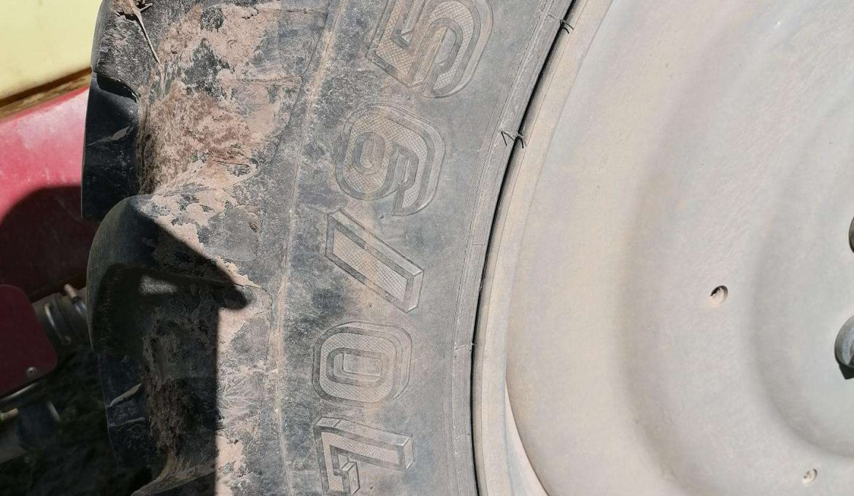 hardi-ranger-2500-purkstuvai (3)