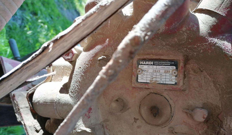 hardi-ranger-2500-purkstuvai (5)