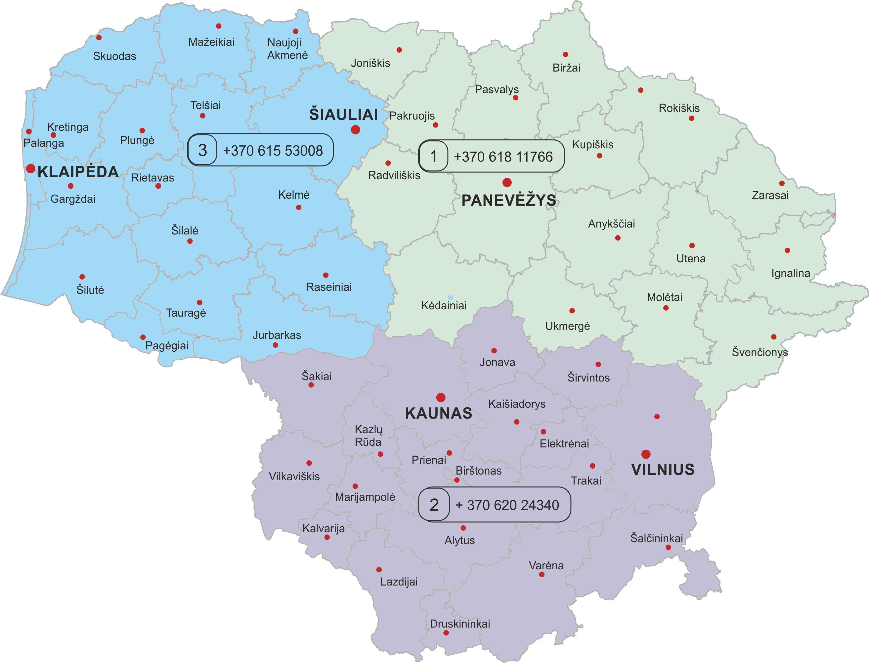 GEA žemėlapis_2020