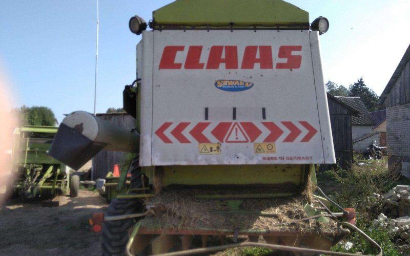 claas-mega-204-kombainai (3)