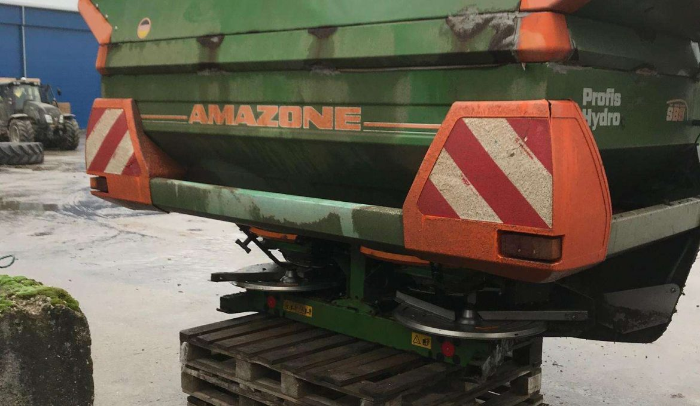 amazone-za-m-1501-tresimo-technika (3)