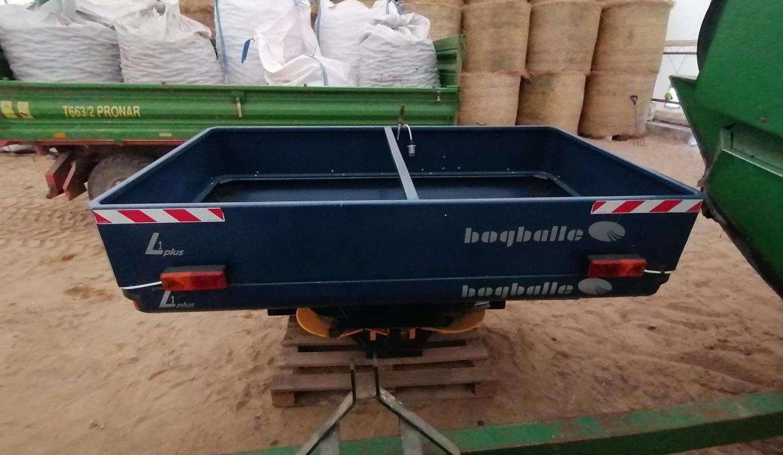 bogballe-l1-tresimo-technika (1)