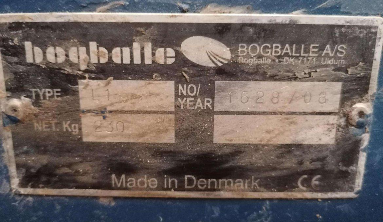 bogballe-l1-tresimo-technika (3)