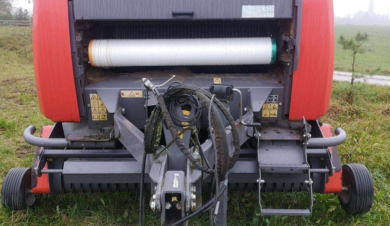 feraboli-mondiale-120-pasaru-ruosimo-technika (1)