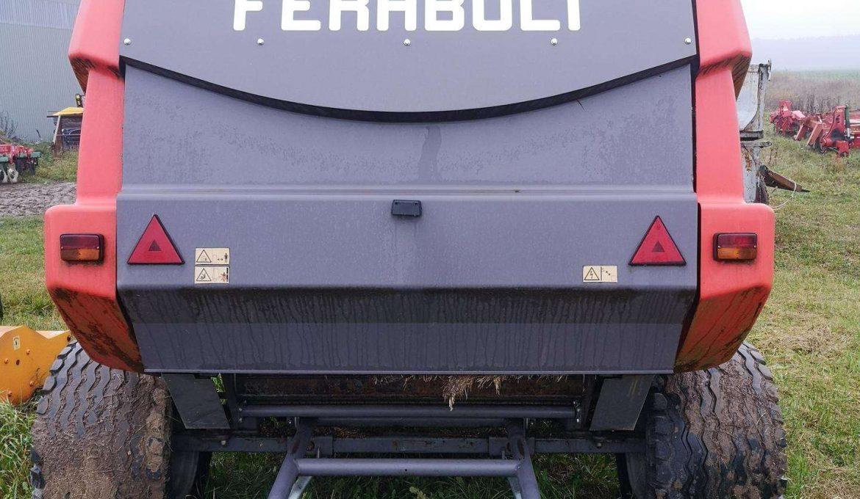 feraboli-mondiale-120-pasaru-ruosimo-technika (5)
