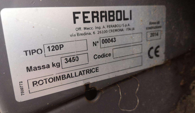 feraboli-mondiale-120-pasaru-ruosimo-technika (6)