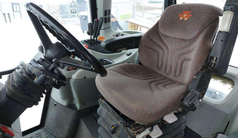 massey-ferguson-5465-traktoriai (13)