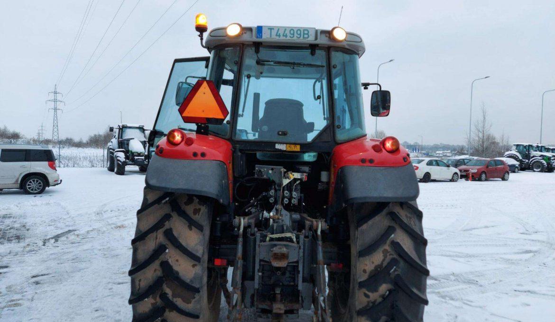 massey-ferguson-5465-traktoriai (3)
