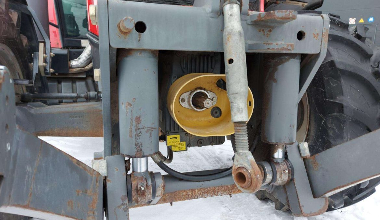 massey-ferguson-5465-traktoriai (6)