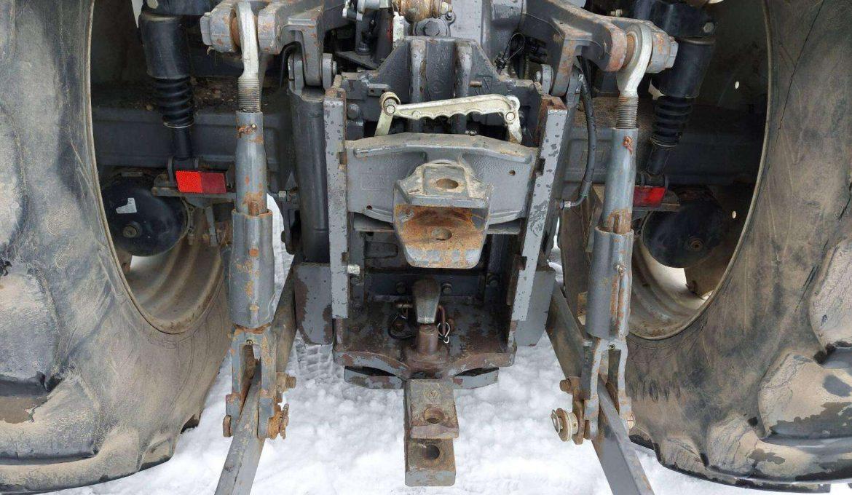massey-ferguson-5465-traktoriai (7)