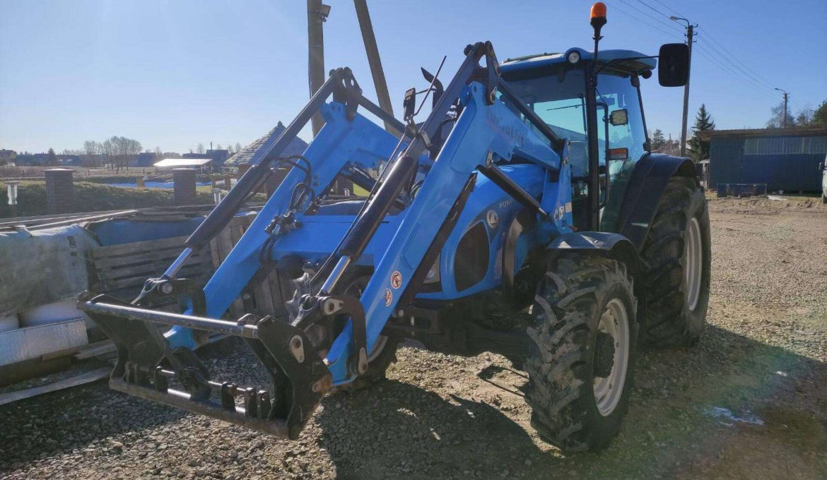 landini-power-farm-110-traktoriai (1)