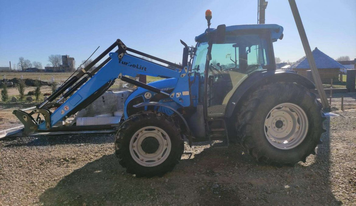 landini-power-farm-110-traktoriai