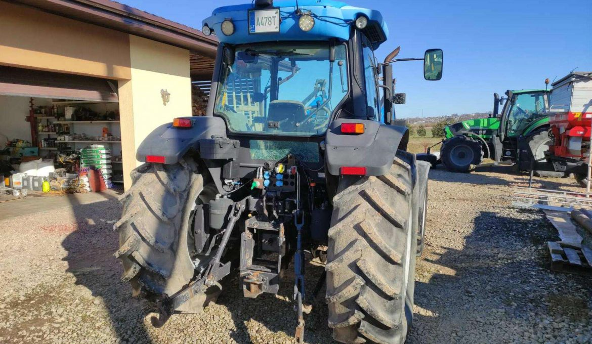 landini-power-farm-110-traktoriai (3)