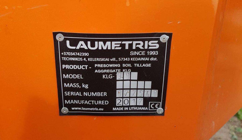 laumetris-klg-9-kultivatoriai (2)