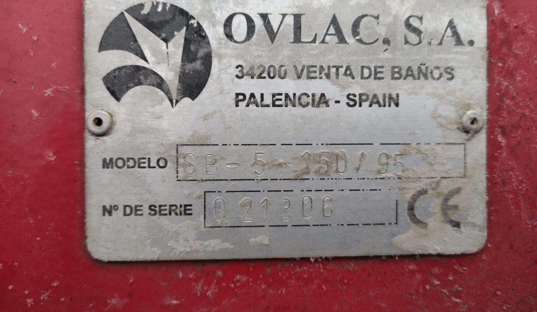 ovlac-sb-5-150-95-plugai (8)