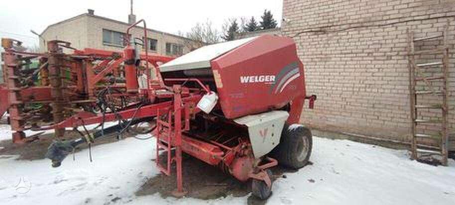 welger-profi-rp-235-presai