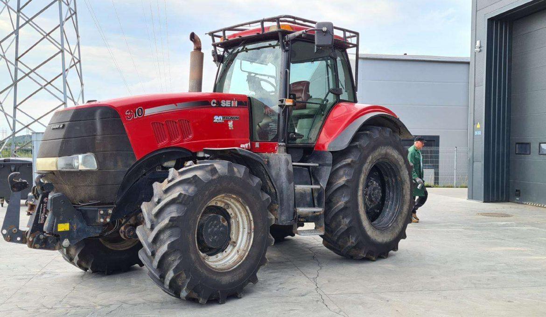 case-ih-magnum-310-cvt-traktoriai-0
