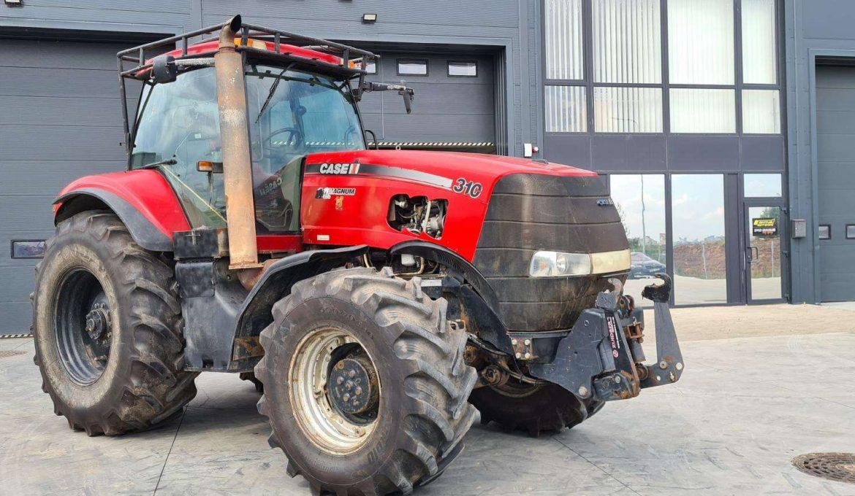 case-ih-magnum-310-cvt-traktoriai-1