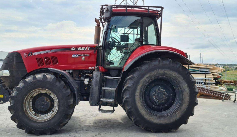 case-ih-magnum-310-cvt-traktoriai-2