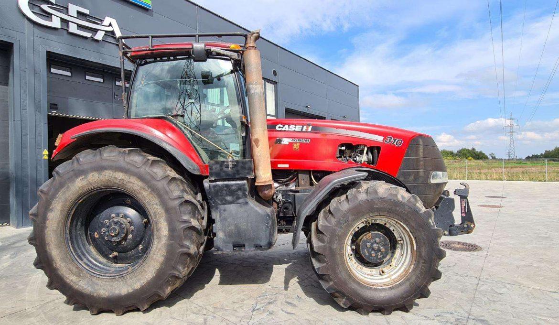 case-ih-magnum-310-cvt-traktoriai-3