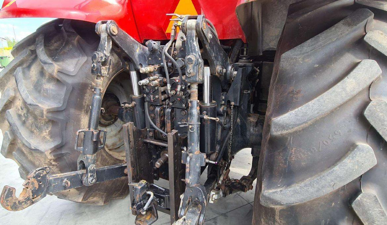 case-ih-magnum-310-cvt-traktoriai-4