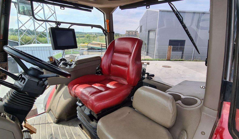 case-ih-magnum-310-cvt-traktoriai-6